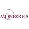 株式会社モノクレア