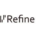 株式会社Refine