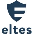 株式会社エルテス