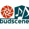 株式会社Budscene