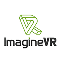ImagineVR Inc.