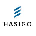 株式会社ハシゴ