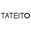 TATEITO株式会社