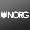 株式会社NORG