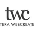 株式会社テラ・ウェブクリエイト