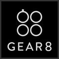 株式会社Gear8