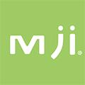 株式会社MJI