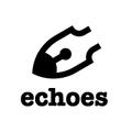 エコーズ株式会社