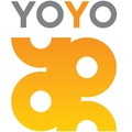 YOYO HOLDINGS PTE. LTD.