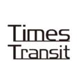 Times Transit株式会社