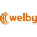 株式会社Welby