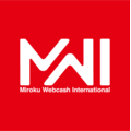 Miroku Webcash International