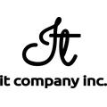 株式会社 it company