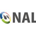 株式会社NAL JAPAN