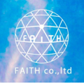 FAITH co.,ltd