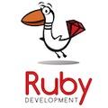 株式会社Ruby開発