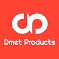 Dmet Products株式会社