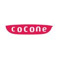 ココネ株式会社