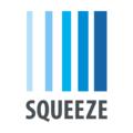 株式会社SQUEEZE