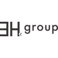 3Hホールディングス株式会社
