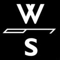 株式会社WordStrike