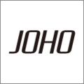 株式会社JOHO