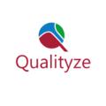 Qualityze