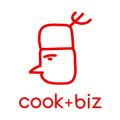クックビズ株式会社