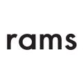 ラムズデザイン株式会社