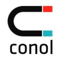 株式会社コノル