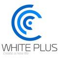 株式会社ホワイトプラス