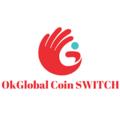 OkGlobal Coin Switch Pte Ltd