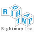 株式会社ライトマップ