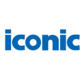 ICONIC CO., LTD.