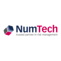 Numerical Technologies Pte. Ltd.
