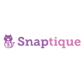 Snaptique Inc
