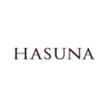 株式会社HASUNA