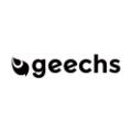 ギークス株式会社-geechs Inc.