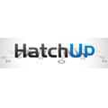 株式会社HatchUp