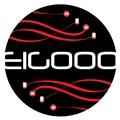 Eigooo株式会社