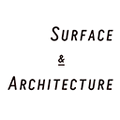 株式会社Surface&Architecture
