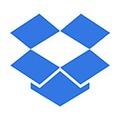 Dropbox Japan株式会社