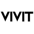 株式会社ヴィヴィット