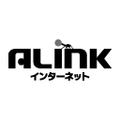 株式会社ALiNKインターネット
