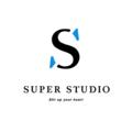 株式会社SUPERSTUDIO