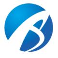 BPS株式会社