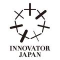 Ivj logo 01