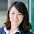 Hitomi Hayashi
