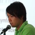 Katsuhiro Ogawa