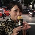 Hirakawa Yumiko